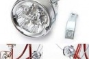 bike_front_light_luz_frontal_axa_classic_silver_bicicleta_go_by_bike