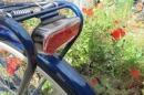 luz_bicicleta_bike_rear_light_axa_riff_bicicleta_go_by_bike