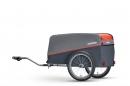 Atrelado Carga Croozer Cargo (2018) Go by Bike