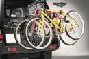 suporte_bicicletas_peruzzo_4x4_bike_carrier_30_go_by_bike