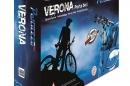 suporte_bicicletas_peruzzo_verona_aco_3_bicicletas_go_by_bike