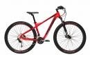 WING M 2.2 V30 29 bici bicicleta españa go by bike barato
