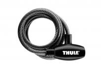 acessório_Thule_Cable_Lock_go_by_bike